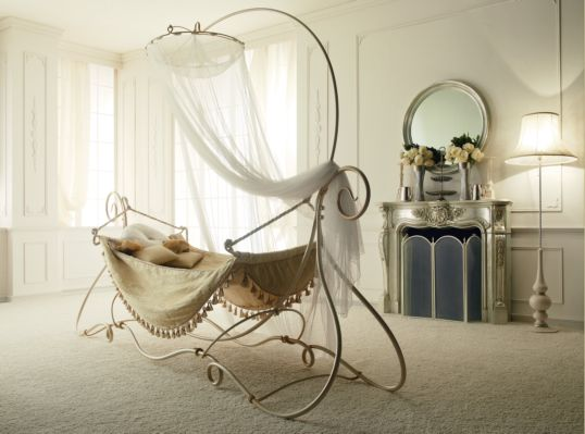 Arredamenti In Ferro Battuto Firenze : Arredamenti violi arredamenti di lusso mobili in stile