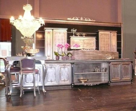 Cucine Arredamento Toscana.Arredamenti Violi Arredamenti Di Lusso Mobili In Stile