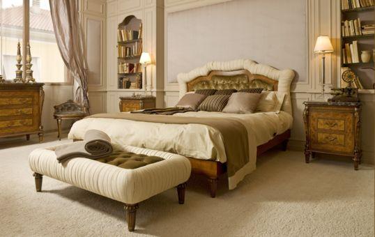 Arredamenti violi arredamenti di lusso mobili in stile - Mobili luigi xvi prezzi ...